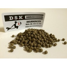 DSK Topgrow 6mm