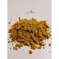 Crushed Boilie Cheese 1 kilo