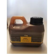 MTC Krill Extract 500ml