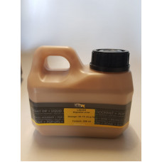 MTC Digested Liver 500ml