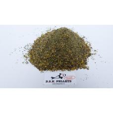 Groundbait Green Betaine