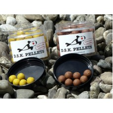 Cheese Plus Hookbait Boilies sinking 14mm