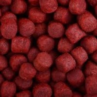 CRESTA Speedfeed Pellets Strawberry Krill 4mm