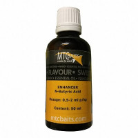 MTC Liquid Enhancer Acid 50ml