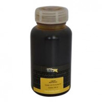MTC Liquid Beef Extract 500ml