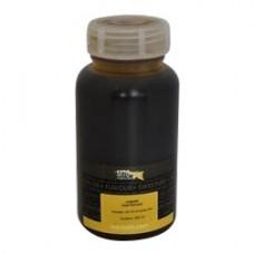 MTC Liquid Beef Extract 500ml