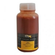 MTC Liquid Chili Extract 500ml