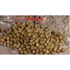 DSK  Topgrow 3mm