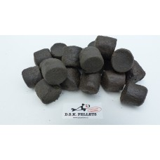 Feed Halibut Pellet 28mm XXL