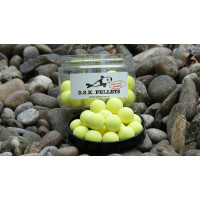 Cheese Fluo Pop Up 14mm