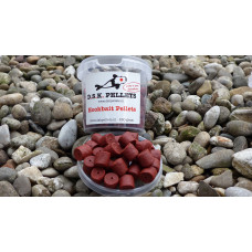 Hookbait Pellets Barbel Special 14mm