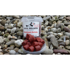 Hookbait Pellets Barbel Special 20mm