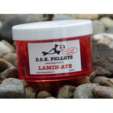 Lamin-Ate Barbel Special 200ml