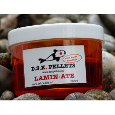 Lamin-Ate Cheese Plus 200ml