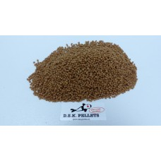 Match Pellets 2mm