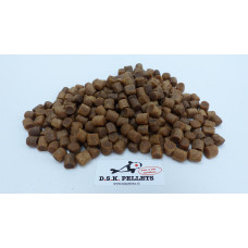 Match Pellets 8mm