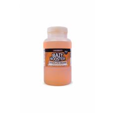 Sonubaits Baitbooster Chocolate Orange 500ml